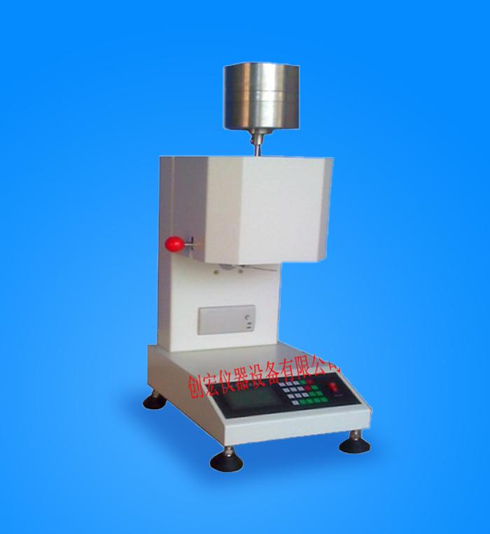 融熔指数仪 CH-0137.jpg